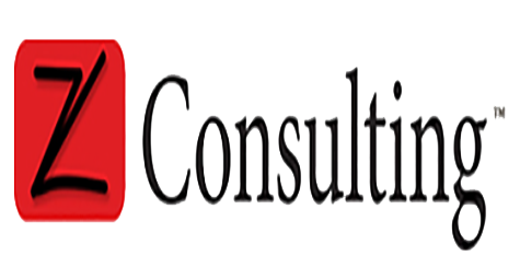 Zconsulting