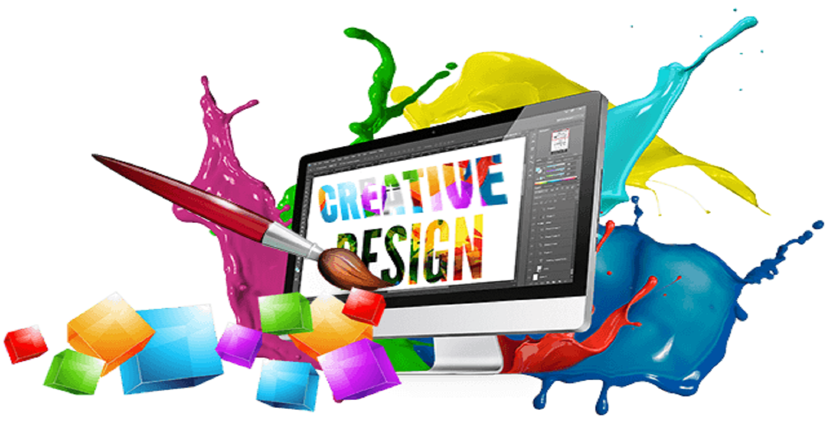 Web-designing-services-web-page-02