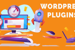 "Top 5 ""must-have"" WordPress Plugins for Web Designers"