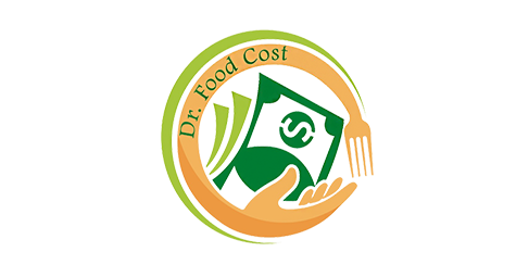 Dr Food Cost Vcana Global