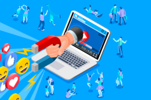 Top 5 Social Media Tools to Boost Your Business Profile